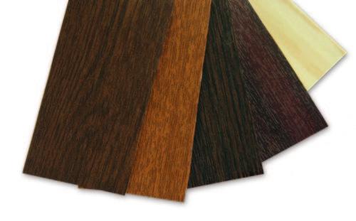 Roto Holz-Dekore 01